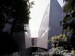 EBISU FOLIO Act.3(エビス・フォリオ・アクトスリー) 恵比寿賃貸
