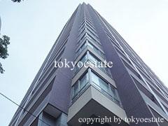 愛宕山タワー