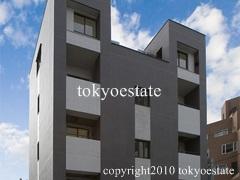 AKASAKA O・N Bldg(赤坂オーエヌビル) 赤坂賃貸