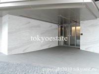 乃木坂パークハウス