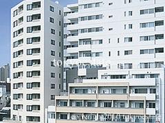 レジディア赤坂檜町(旧:アルティスコート赤坂桧町)