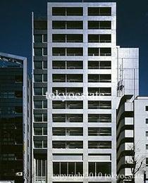 イプセ渋谷