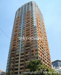 渋谷区賃貸
